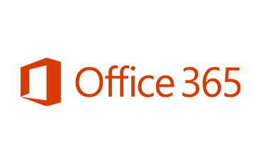 Office 365 Business